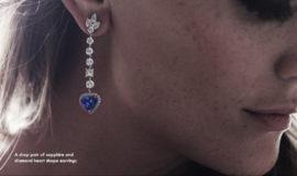 Diamonds 12