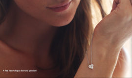 Diamonds 9