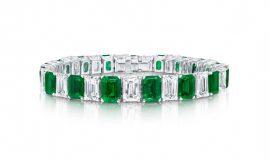 Diamonds 32