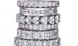 Diamonds 33