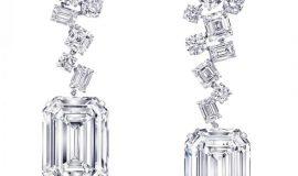 Diamonds 34