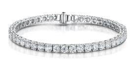 Diamonds 35