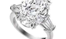 Diamonds 36