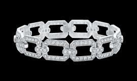 Diamonds 39