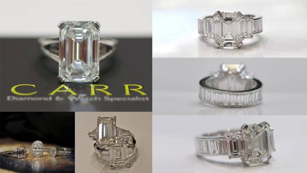 Diamonds 24