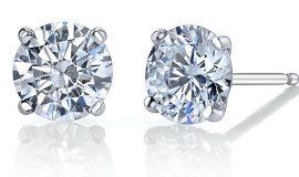 Diamonds 42