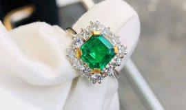 Diamonds 47