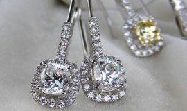 Diamonds 48