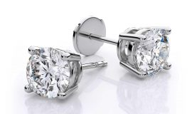 Diamonds 51