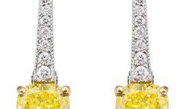 Diamonds 1