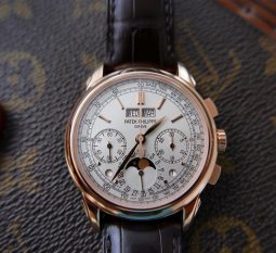 5270R-001 Patek Philippe Grand Complications