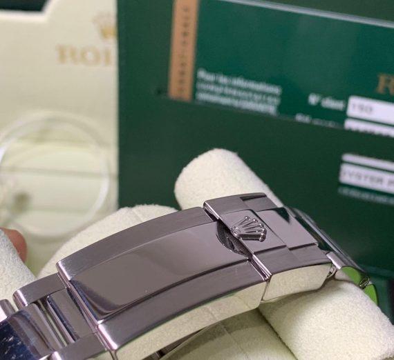 Rolex cosmograph Daytona 116520 20