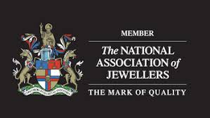 National Association of Jewellers Coat of Arms