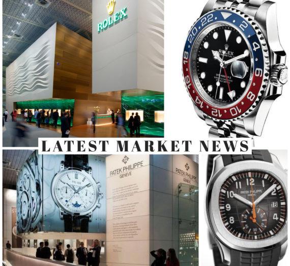 Latest Market News 2