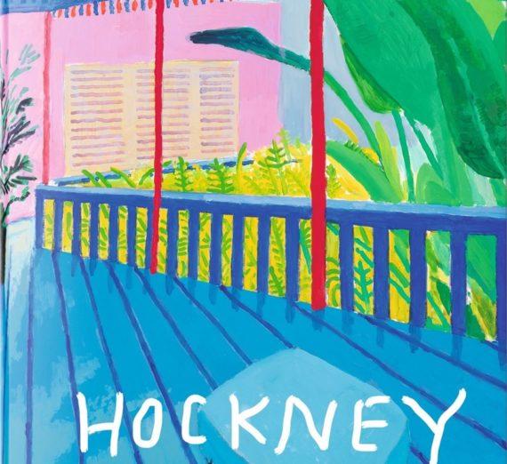 David Hockney - TASCHEN 5