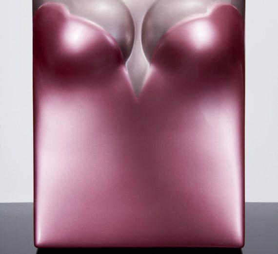 Naomi Campbell, Art Edition No. 101–200, Paolo Roversi 'Vogue Italy' Edition of 100 2
