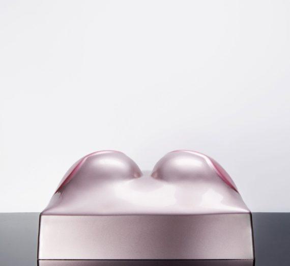 Naomi Campbell, Art Edition No. 101–200, Paolo Roversi 'Vogue Italy' Edition of 100 3