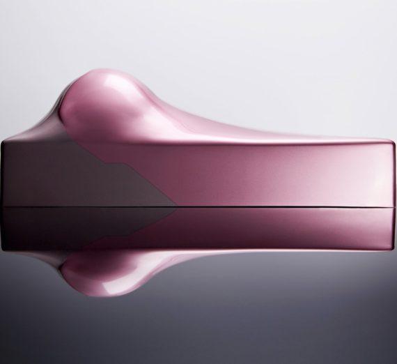 Naomi Campbell, Art Edition No. 101–200, Paolo Roversi 'Vogue Italy' Edition of 100 4