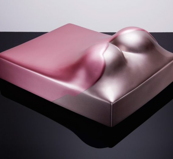 Naomi Campbell, Art Edition No. 101–200, Paolo Roversi 'Vogue Italy' Edition of 100 5