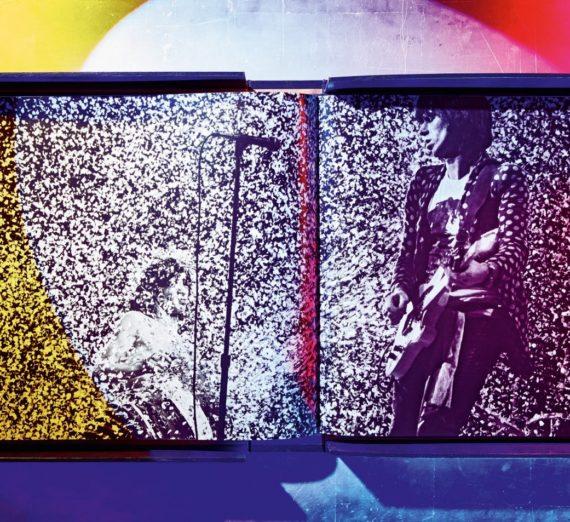 The Rolling Stones - TASCHEN 2